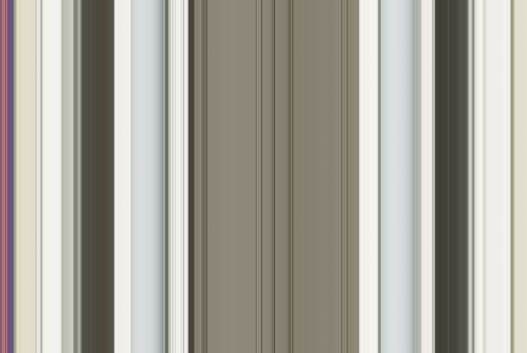 Mike O'Connor, centre, director of O'Connor Murphy, with Méabh Tobin, Hazel Noone, Riona Coleman and David Clancy who have joined the company following its commercial property partnership with QRE Real Estate Advisers