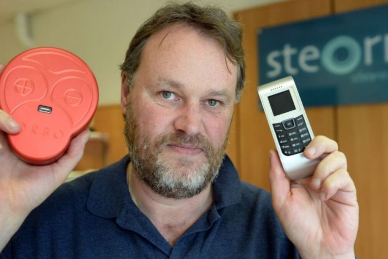 The rise and fall of Steorn, the brightest start-up in the Celtic Tiger sky