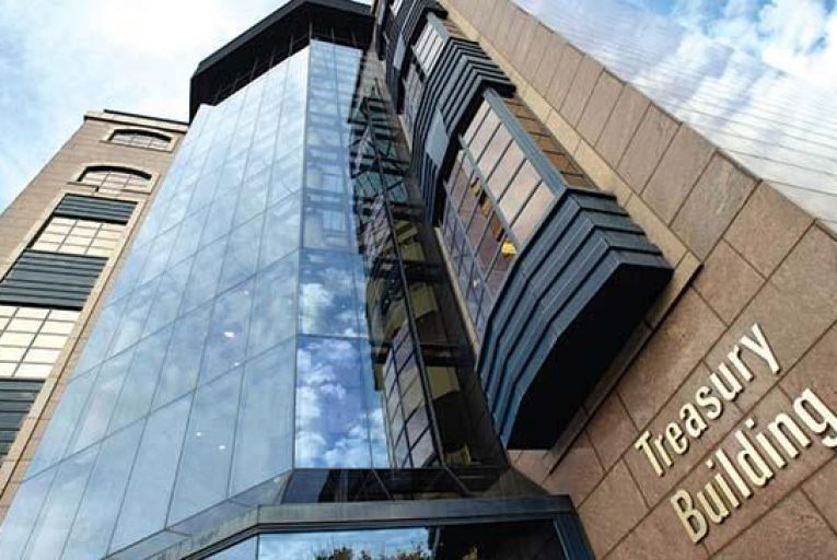 Five funds compete for largest loan book in Nama