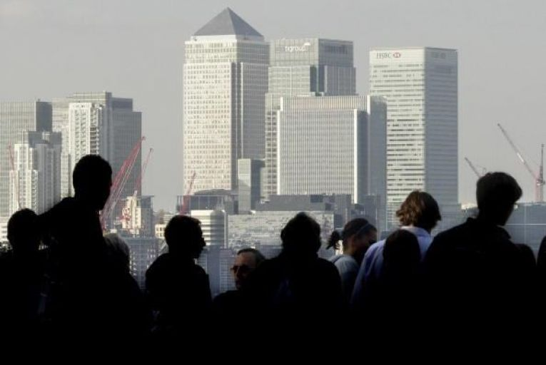 Qatar, Brookfield make final offer for Canary Wharf owner