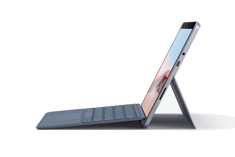 Budget laptops, tablets and convertibles