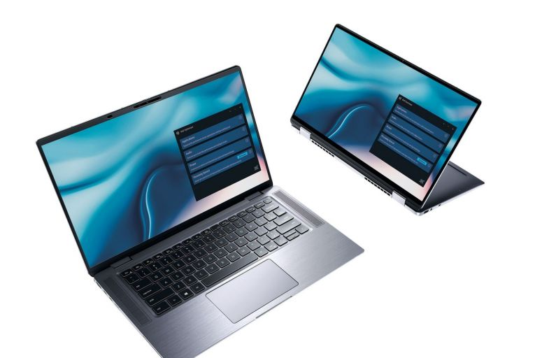 Buyers' guide: Laptops, tablets and convertibles