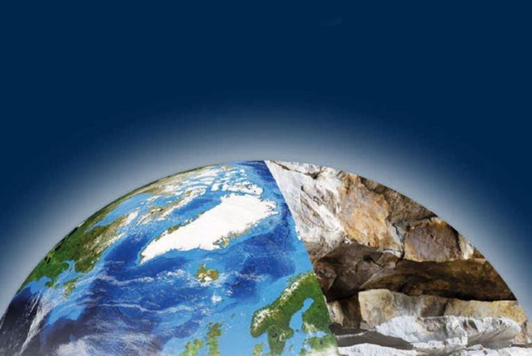 Geoscience Ireland: supporting  industry from the ground up