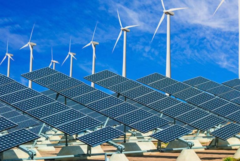 Daniel Murray: To meet climate targets we must put much more energy into planning