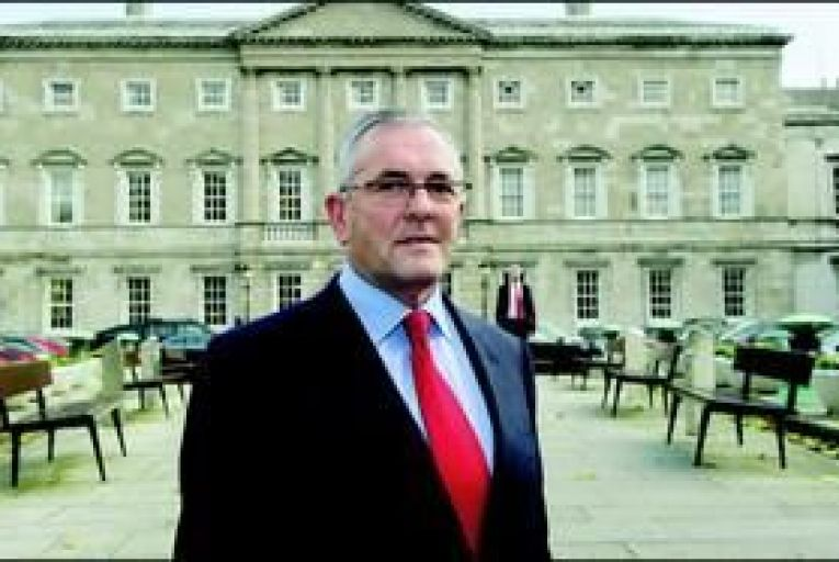 The Sunday Interview: John McGuinness