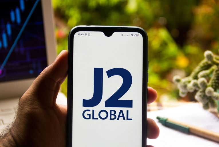 Irish arm of telecoms firm J2 gets €308m cash injection from US parent company