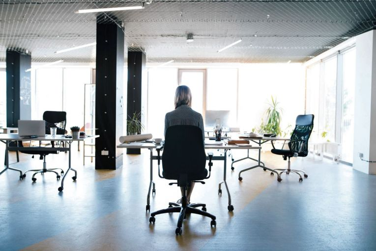 Last year's CIPD survey found that only a third of Irish companies were calculating their gender pay gap