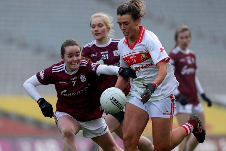 Elaine Byrne: Our elite women footballers deserve more than crumbs