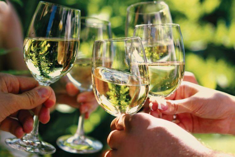Wine: Can chardonnay fix its image problem?