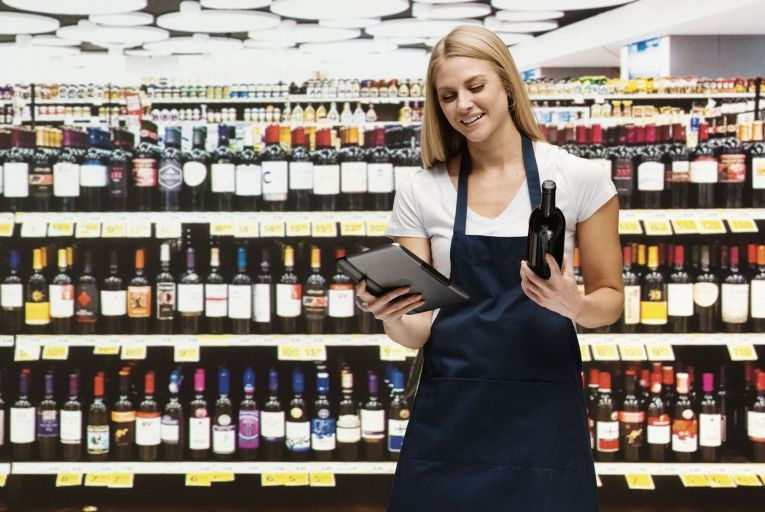 Wine: How to buy online and still get the personal touch