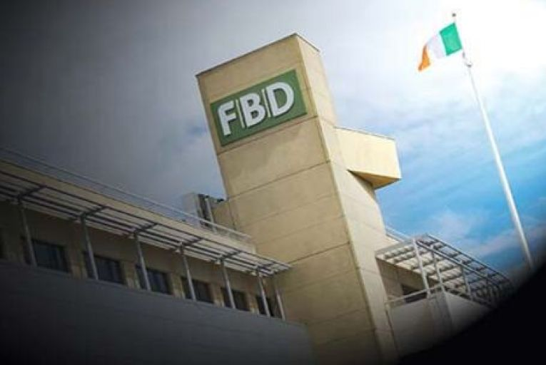 FBD seeks to deduct value of pandemic state supports from payouts