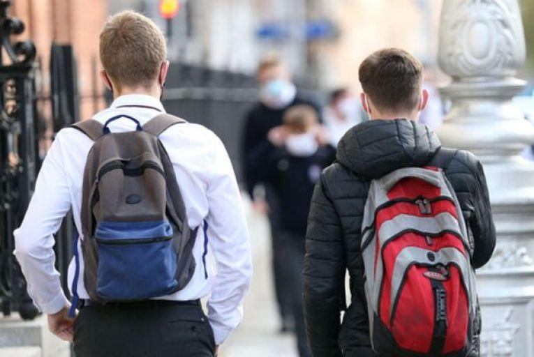 Comment: A teachers' strike would be ruinous