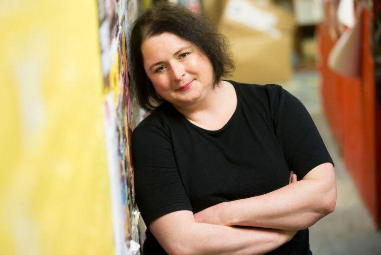 Nadine O'Regan: It's time we silenced our inner critics