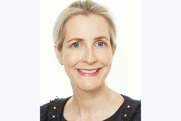 Anne Lyne is a partner with Hayes Solicitors, see hayes-solicitors.ie