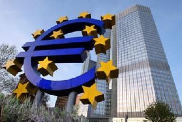 German pay rises put pressure on ECB policy