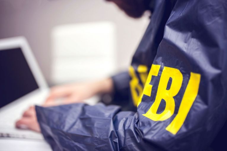 The response to the HSE attack has seen the FBI in the US and European countries sharing expertise on dealing with the growing threat of cyber attacks on national infrastructure. Picture: iStock