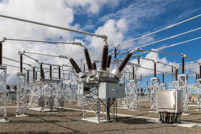 Editorial: No time to waste as national grid approaches a crisis point