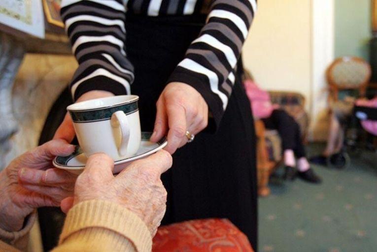 Hiqa finds nursing home regulations need overhaul