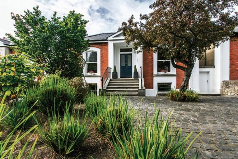There has been multiple bidding on many second-hand properties in recent months due to pent-up demand and a reduction in the number of new homes being made available to the market