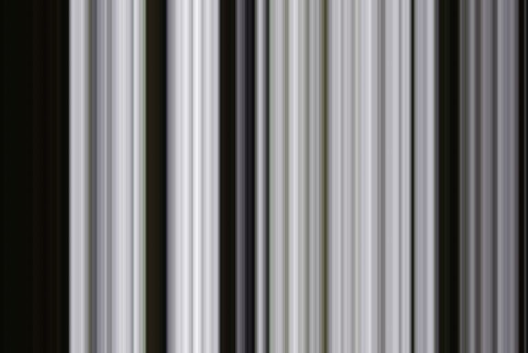 Eamon Ryan: 'We need to really push this 15-minute city idea.' Photo: Fergal Phillips