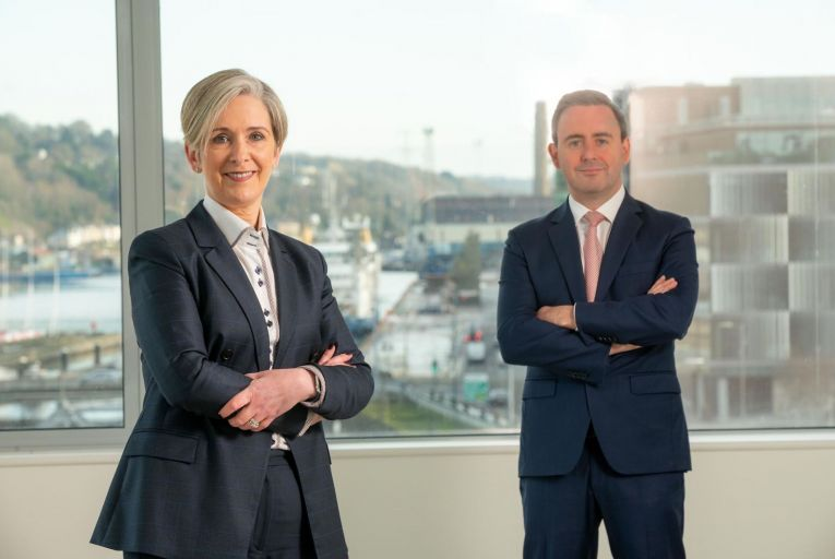 Lisney announces new appointments