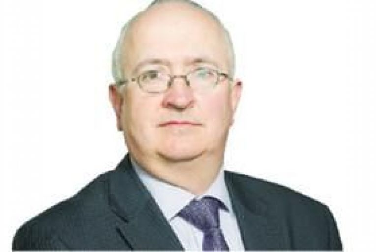 Patrick Sutton.