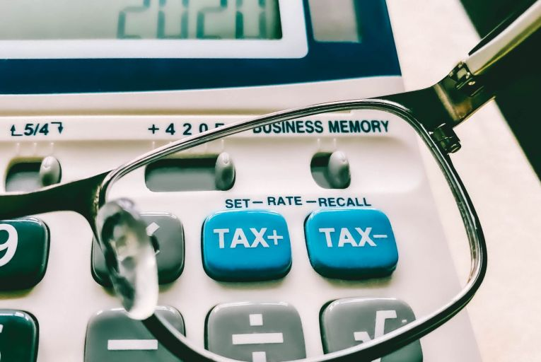 If a worker received a TWSS or PUP payment last year, there was no tax deducted from the funds. They were, however, taxable.