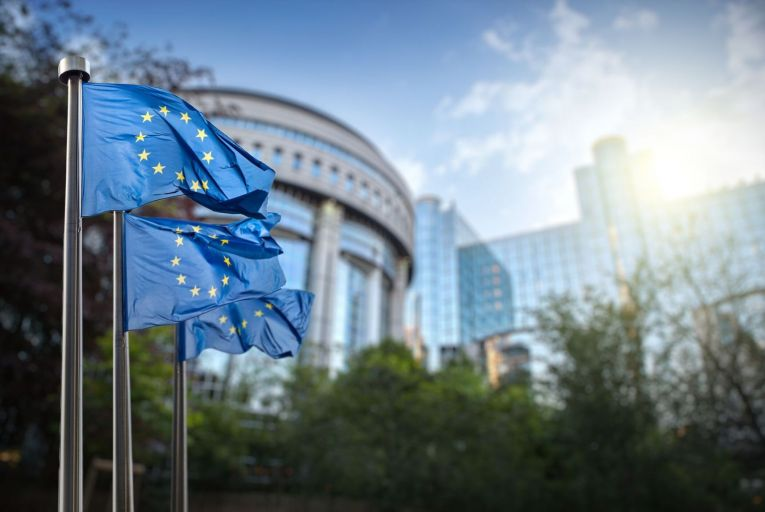BPFI paper reveals Irish banks' hostility to new global trading regulations