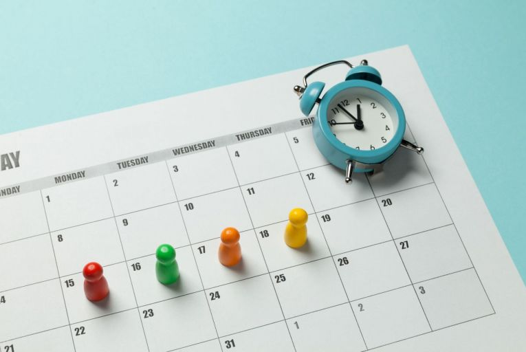 Researchers will assess how the shorter work week impacts productivity, wellbeing, job satisfaction, environmental footprint and household division of labour. Picture: Getty Images/iStockphoto