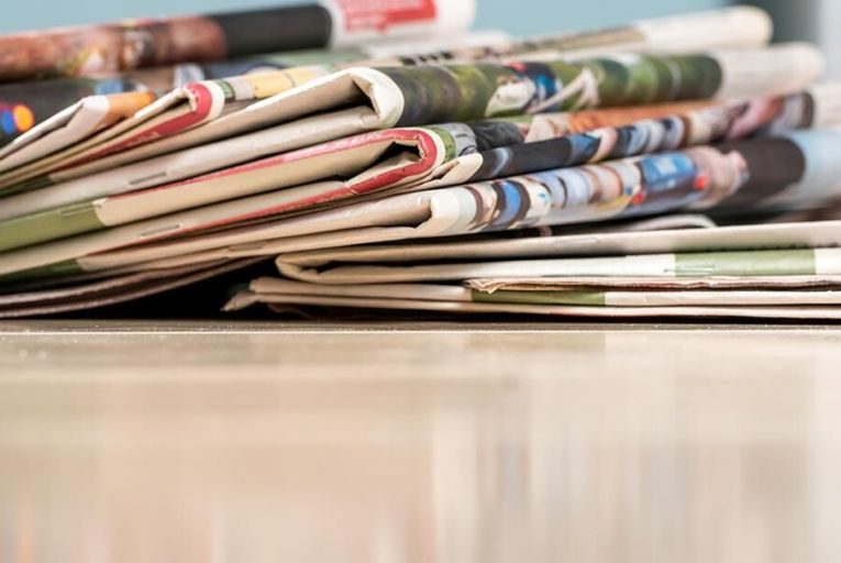 Tuesday\'s papers
