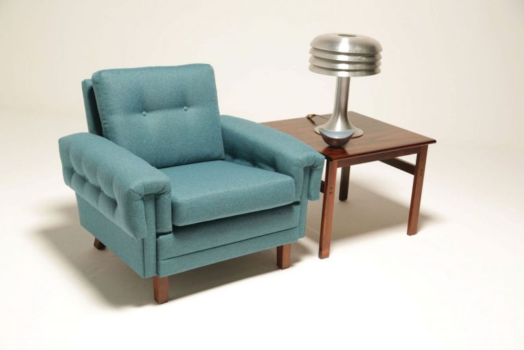 """Killian McNulty: """"The reality of investing in this furniture is that you're investing in yourself"""""""