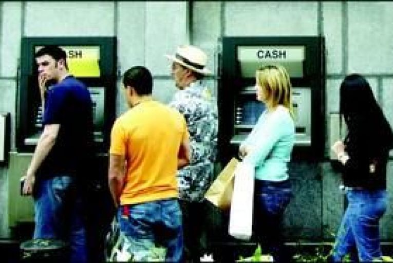 Ways to cut your current account costs
