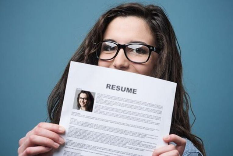 Having identified your soft skills and your value proposition, you need to make them stand out on your CV