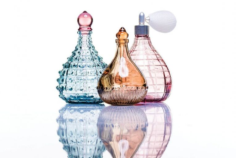 Scents and sensibility: our centuries-long love affair with olfaction