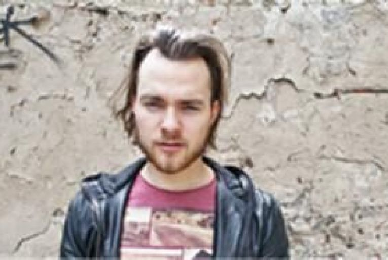 On song with . . . Asgeir