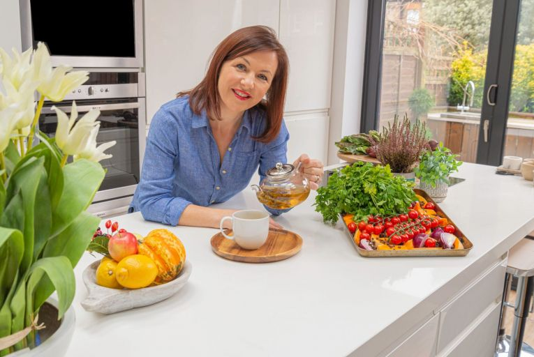 Annie Dunne: 'There is no perfect formula for getting it right when it comes to food or drinks businesses'