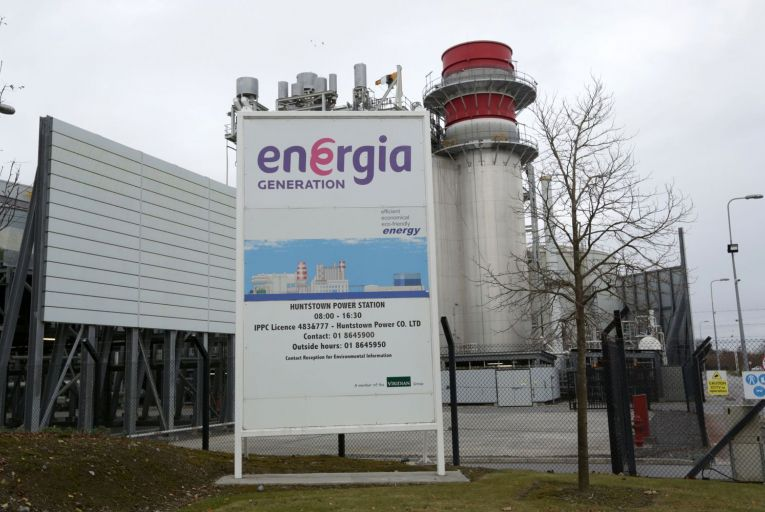 Energia defers parent dividend due to Covid-19