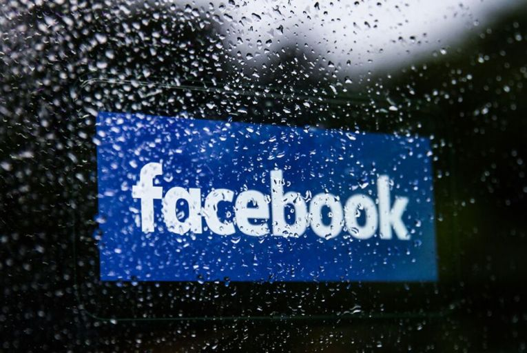 """Report by David O'Connor: """"I understand that Facebook have recently made contact with Shaw LLC seeking repayment of these debts."""" Picture: Getty"""