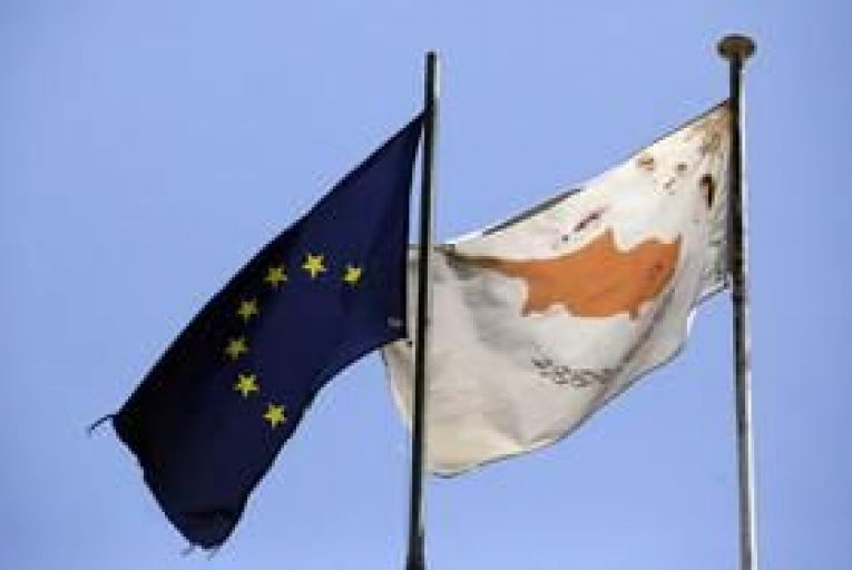German parliament gets access to secret service report on Cyprus