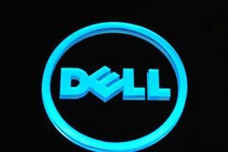 Dell shares surge on dividend announcement