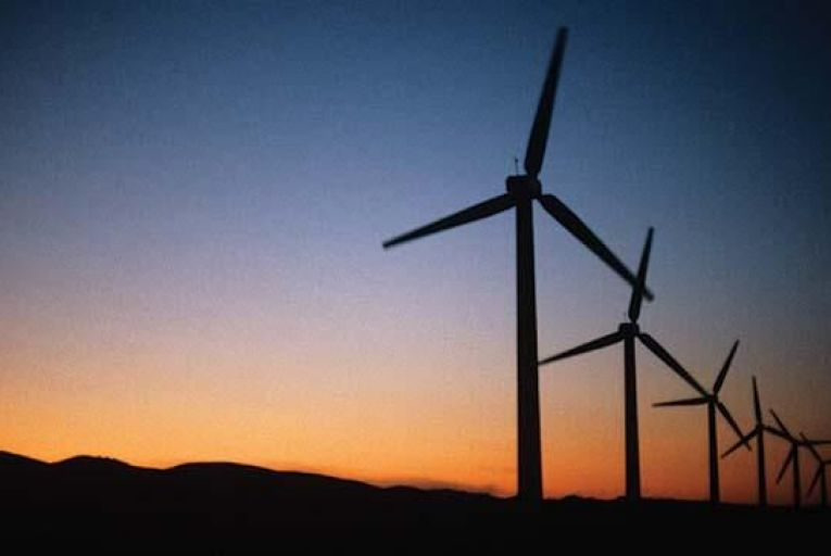 Investors hungry for Irish renewables