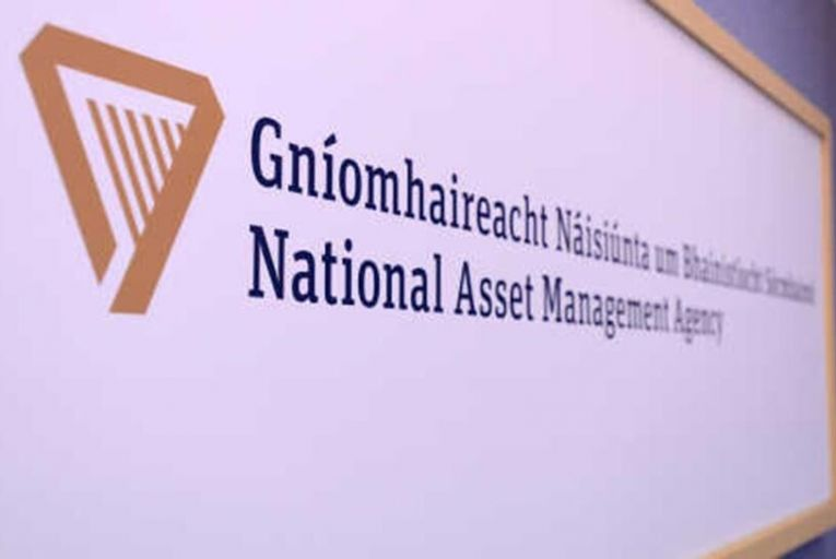 Prices achieved by Nama \'a striking disappointment\'. Pic: RollingNews.ie