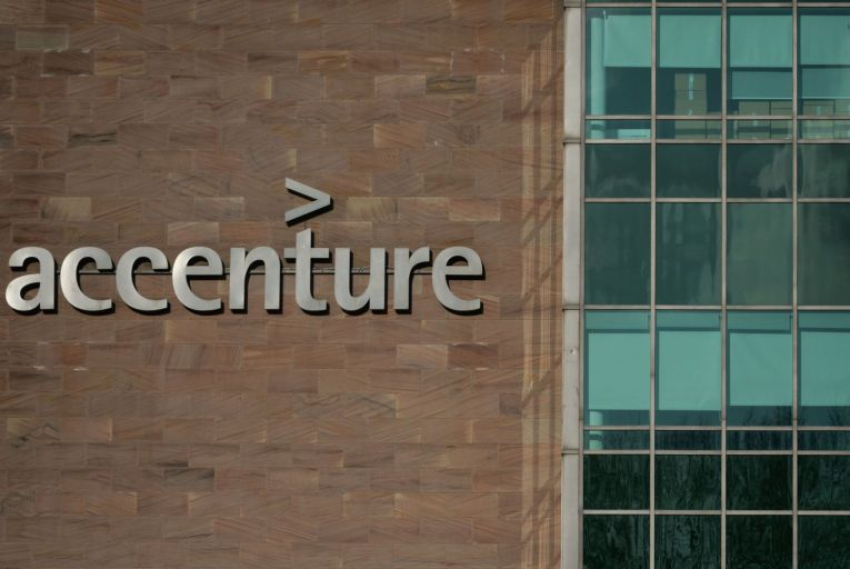 Accenture Ireland warned that a shortage of skills would leave a hole in the workforce that could impact the country's attractiveness for foreign direct investment