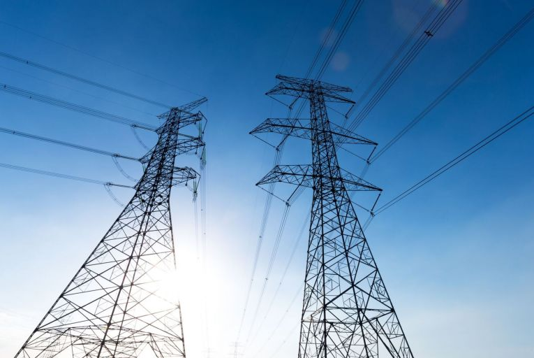 Electricity supply under threat due to delays in connected gas-powered generators