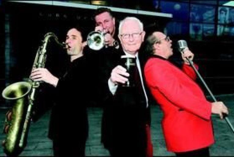 Cork Jazz festival trumpets booking boost