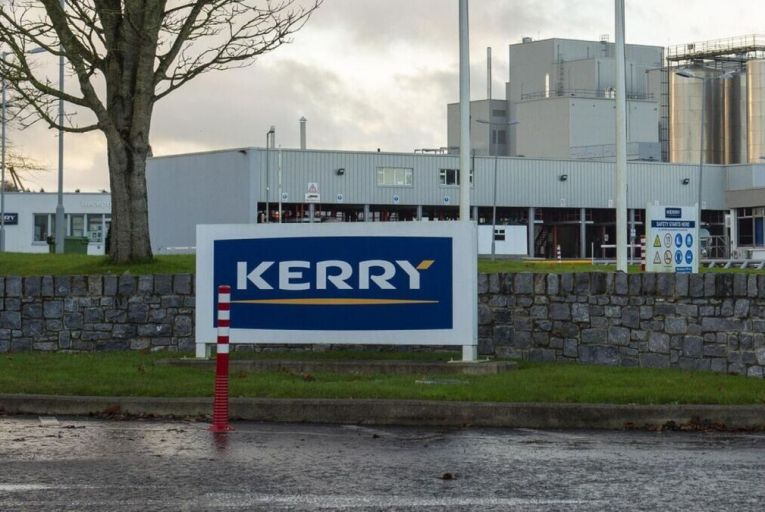 The board of Kerry Co-op has refused to sanction the share transfer unless it receives a written apology from Scannell for previously criticising the co-op leadership in the media,