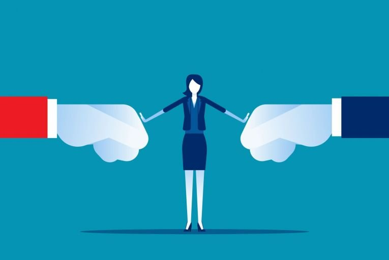 Comment: Gender diversity in arbitration leads to better decisions and better business