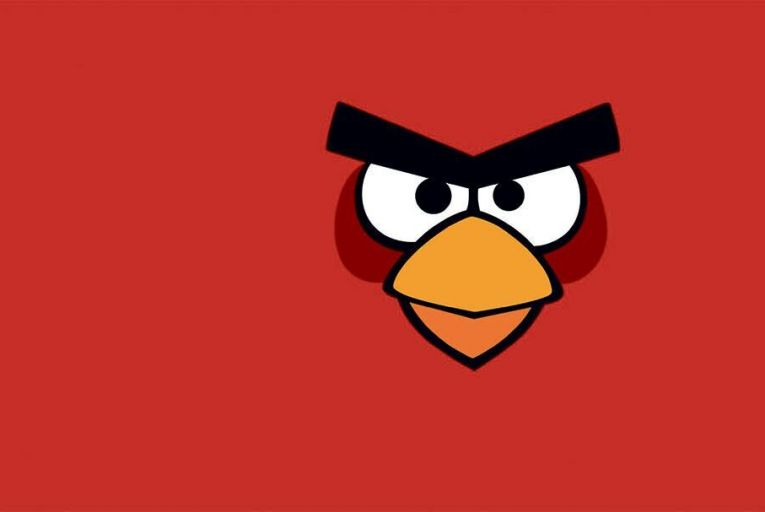 Angry Birds creator takes wing as IPO looms