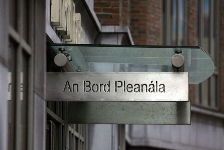 Second planning denial on Omey Island leaves 'bad taste' for businessman