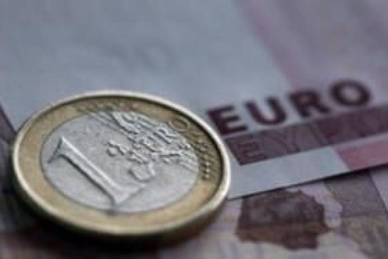 €400 million in further cuts may be needed this year